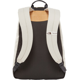 The North Face Berkeley rugzak 25l beige